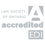 toronto_lawyer_association_accreditation